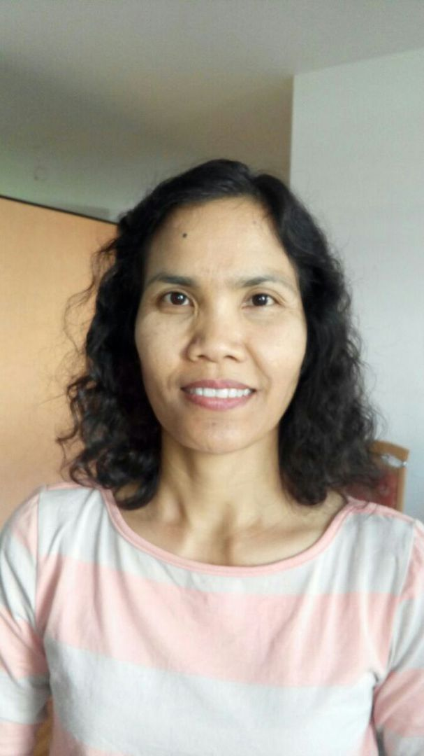 thai massage kontakt